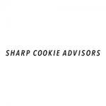 Sharp Cookie Advisors