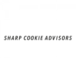 Sharp Cookie Advisors